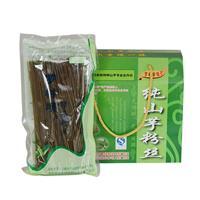 江南春米业教您如何处理大米生虫的问题